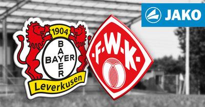 2017_06_23_Freundschaftsspiel_Bayer_04_WK_Blog