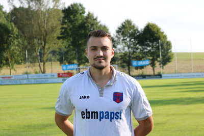 Mathias Hartwig