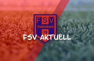 FSVAktuell