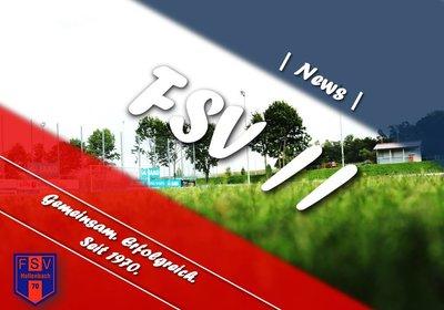 FSV II