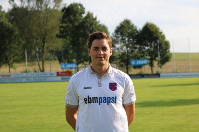 Fabian Löber