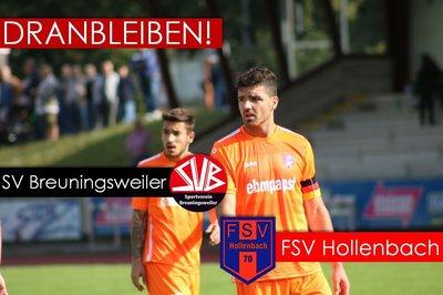 Breuningsweiler Hollenbach