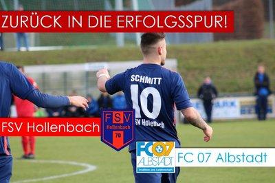 Hollenbach Albstadt