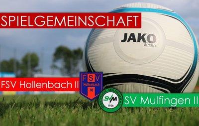 SGM Hollenbach Mulfingen