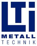 LTI Metalltechnik