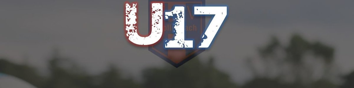U17 mit Auswärtssieg