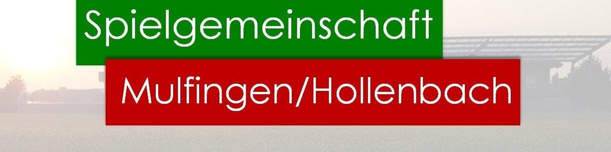 SGM II unterliegt Schrozberg