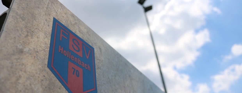 Saisonstart Verbandsliga