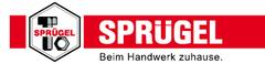 Gerhard Sprügel GmbH