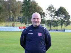 Andreas Kotschik | Trainer
