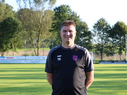 Thomas Kettner | Trainer