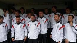 UEFA Regions-Cup