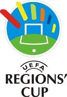 UEFA-Regions-Cup 2012