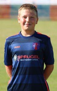 Aaron Helbig