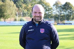 Andreas Kotschik