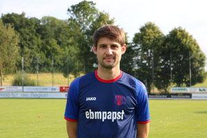 Christoph Rohmer