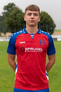 Hannes Limbach