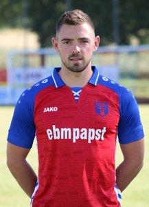 Hannes Scherer