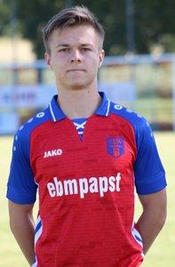 Jakob Scheppach