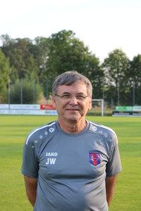 Jakob Wlassak