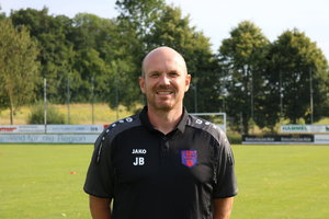 Jens Breuninger