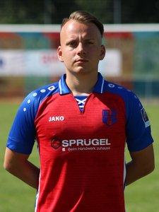 Julian Henning