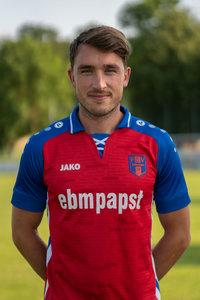 Manuel Hofmann