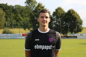 Philipp Hörner