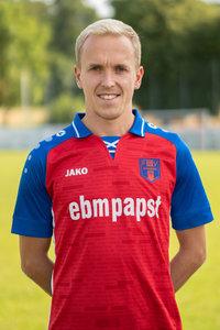 Philipp Volkert
