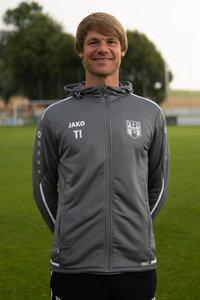 Tobias Ippendorf
