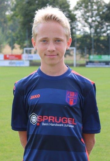 Bastian Landwehr