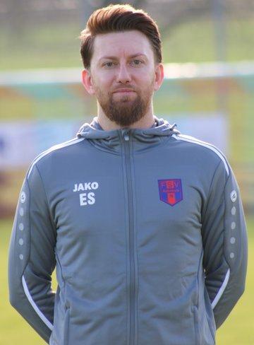 Erich Stabel