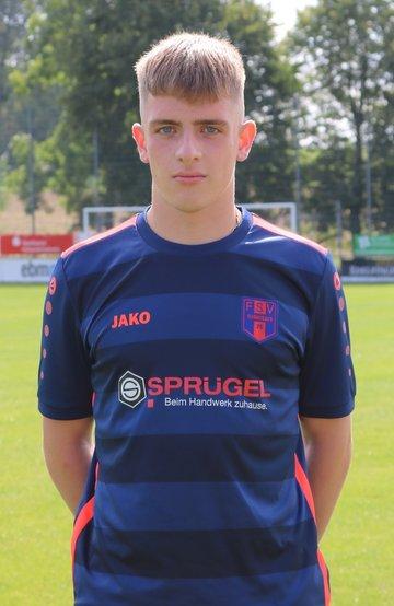 Fabian Eichholz