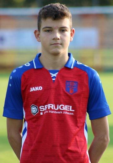 Jakob Reinauer