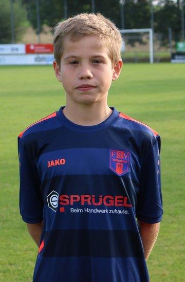 Jakob Stadtmüller