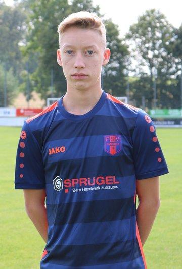 Marcel Böhm