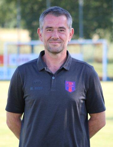 Markus Volpp