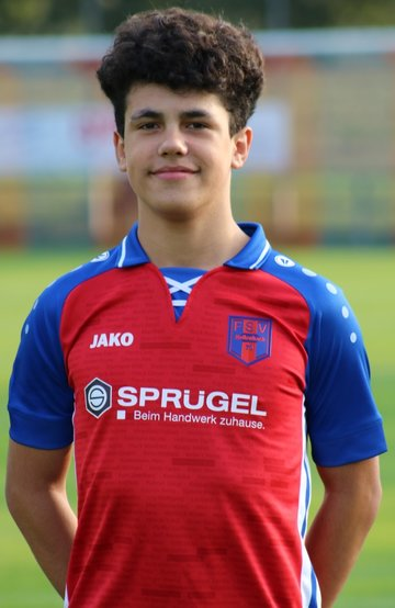 Pablo Riveros