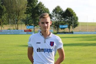 Lorenz Minder