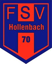 FSV_Logo_Farbe_gross