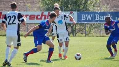 22.8.15 Hollenbach - SSV Ulm 1846 Fussball 0-1 069