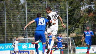 22.8.15 Hollenbach - SSV Ulm 1846 Fussball 0-1 192