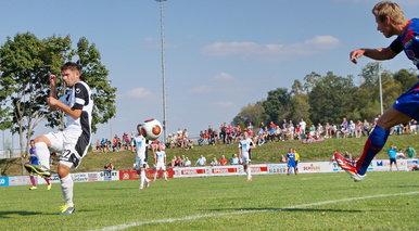 22.8.15 Hollenbach - SSV Ulm 1846 Fussball 0-1 298